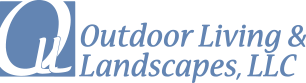 Outdoor Living and Landscapes